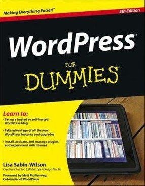 search engine optimization for dummies 5th edition pdf
